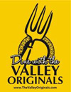 Valley Originals