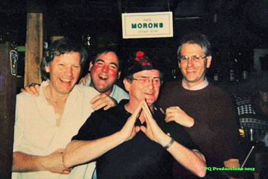 ... Shannon Door ...  sc 1 st  Shannon Door Pub & The Shannon Door | 60th Anniversary Celebration pezcame.com